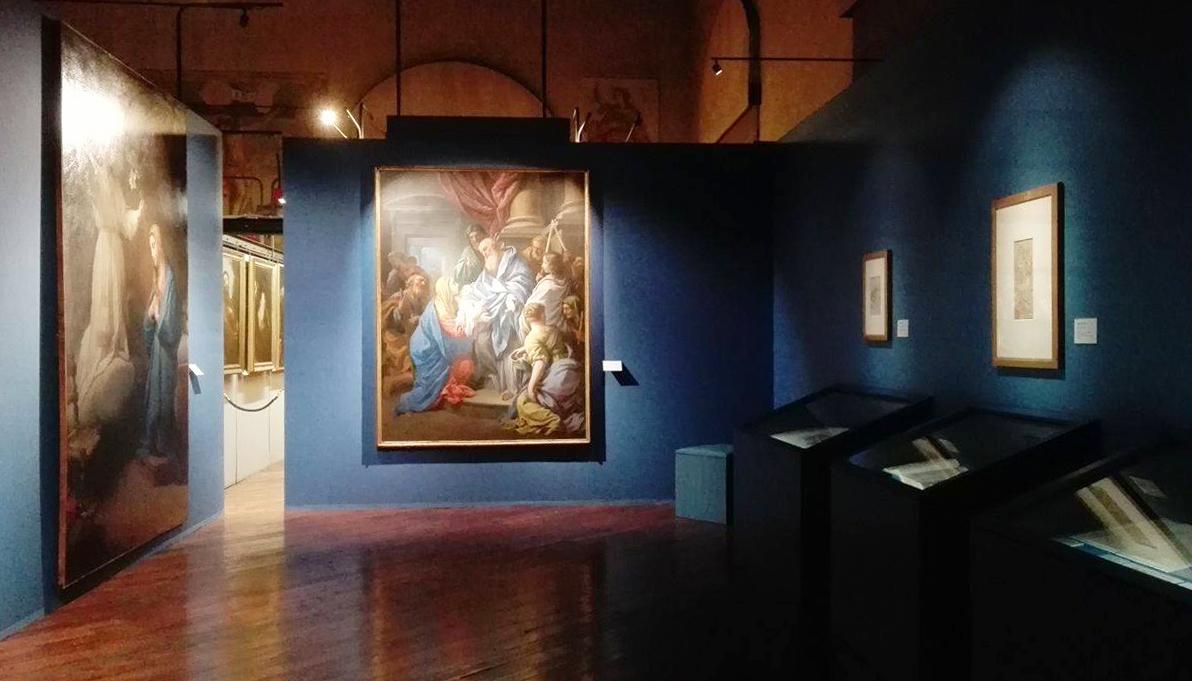 Museo-Civico-Pistoia_1