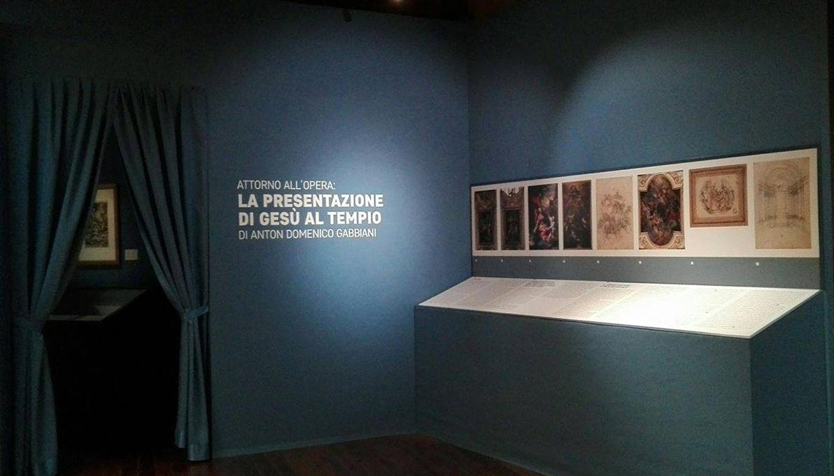 Museo-Civico-Pistoia_2